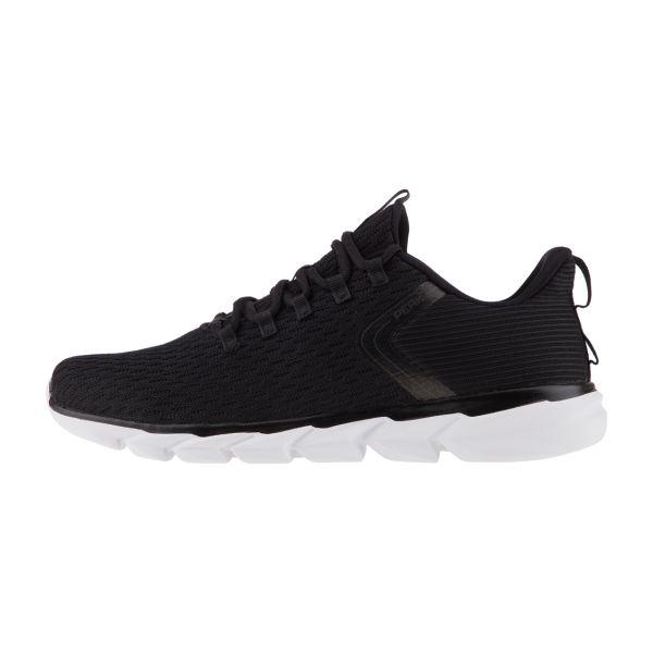 کفش مخصوص دویدن مردانه پیک کد E92007H