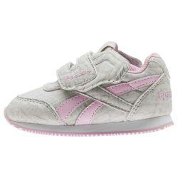 کفش مخصوص پیاده روی دخترانه ریباک مدل Jogger 2.0 KC CN0992