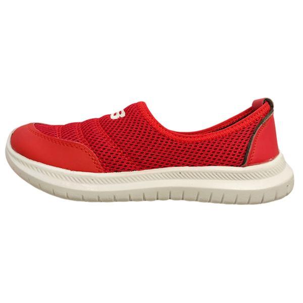 کفش مخصوص پیاده روی دخترانه مدل S_RDS11