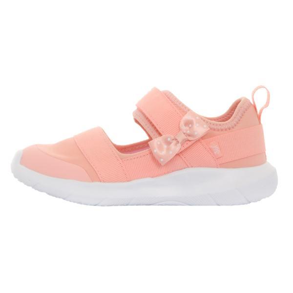 کفش-مخصوص-پیاده-روی-دخترانه-361-درجه-مدل-K81924806-3.