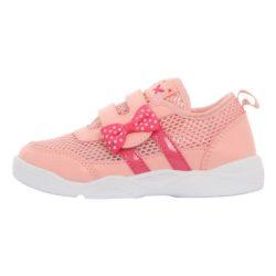 کفش مخصوص پیاده روی دخترانه 361 درجه مدل K81924832-3