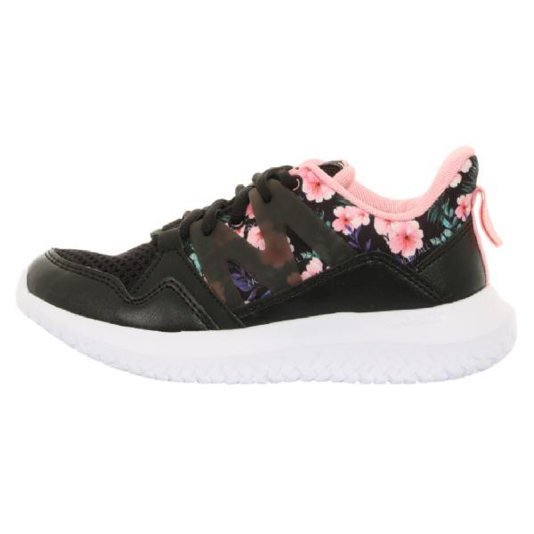 کفش مخصوص پیاده روی دخترانه 361 درجه مدل K81933539-2