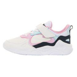 کفش مخصوص پیاده روی دخترانه 361 درجه مدل K81933801-2