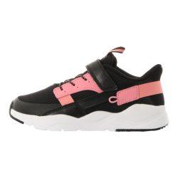 کفش مخصوص پیاده روی دخترانه 361 درجه مدل K81933802-1