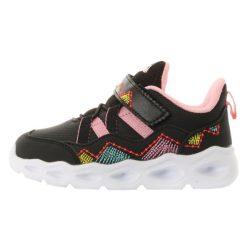 کفش مخصوص پیاده روی دخترانه 361 درجه مدل K81934555-3