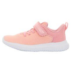 کفش-مخصوص-پیاده-روی-دخترانه-361-درجه-مدل-K81934556-3