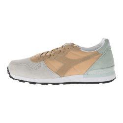 کفش مخصوص پیاده روی دخترانه دیادورا کد 6101-2
