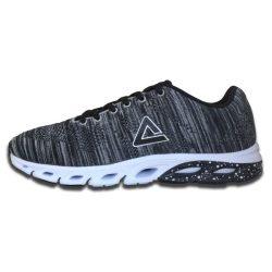 کفش مخصوص پیاده روی زنانه پیک مدل E62178H