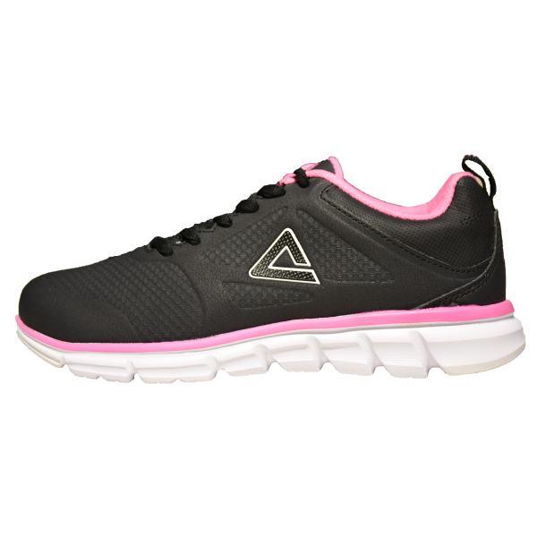 کفش مخصوص پیاده روی زنانه پیک مدل E63238H-2