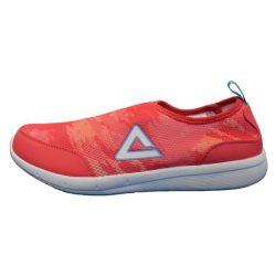 کفش مخصوص پیاده روی زنانه پیک کد E62968E