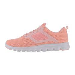 کفش مخصوص پیاده روی زنانه پیک کد E81078H