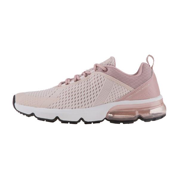 کفش مخصوص پیاده روی زنانه پیک کد E92478E