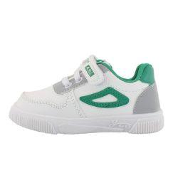 کفش-مخصوص-پیاده-روی-مدل-7-city-oasis
