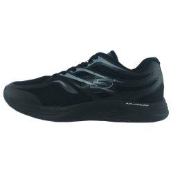 کفش مخصوص پیاده روی مردانه اسکچرز مدل Air-Cooled کد A84