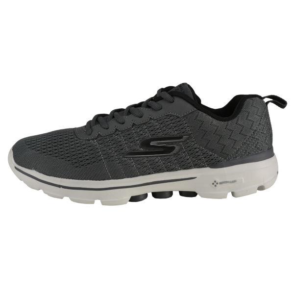 کفش مخصوص پیاده روی مردانه اسکچرز مدل Goga Pillars کد EN-16435
