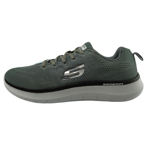 کفش مخصوص پیاده روی مردانه اسکچرز مدل RELAXED FIT کد A89