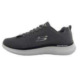 کفش مخصوص پیاده روی مردانه اسکچرز مدل Relaxed fit quantom