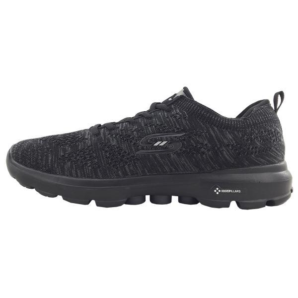 کفش مخصوص پیاده روی مردانه اسکچرز کد 124
