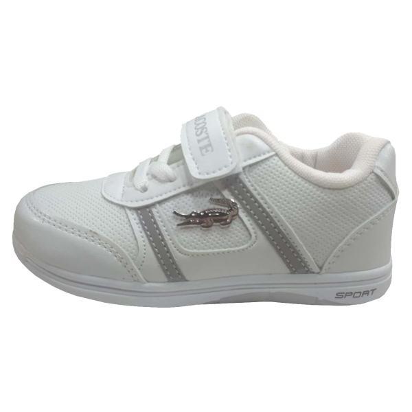 کفش مخصوص پیاده روی پسرانه پانو W310