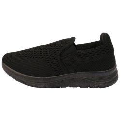 کفش مخصوص پیاده روی پسرانه نسیم مدل مرسدس کد M001