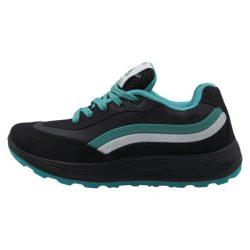 کفش مخصوص پیاده روی پسرانه پاما کد 372AB