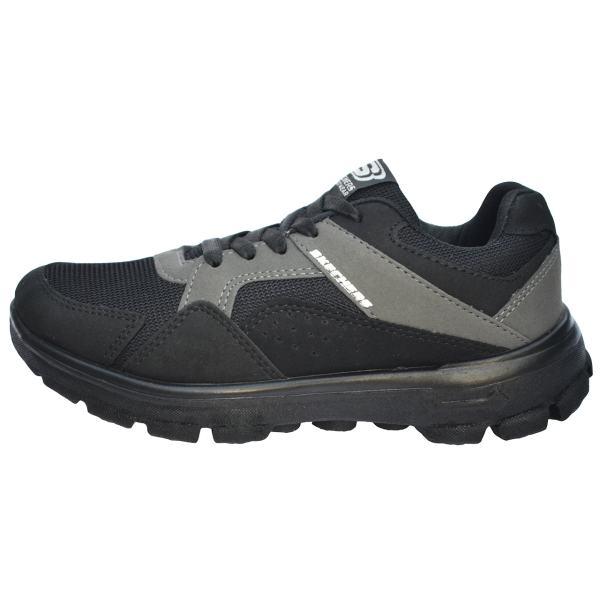 کفش مخصوص پیاده روی پسرانه کد DM-102