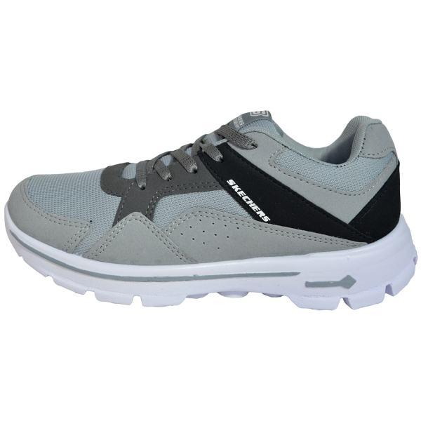 کفش مخصوص پیاده روی پسرانه کد DT-102