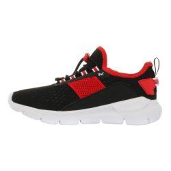 کفش مخصوص پیاده روی پسرانه 361 درجه مدل K71923510-3