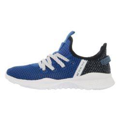 کفش مخصوص پیاده روی پسرانه 361 درجه مدل K71923803-2