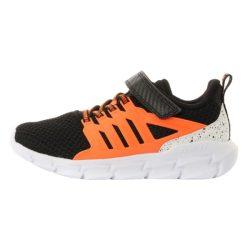 کفش مخصوص پیاده روی پسرانه 361 درجه مدل K71933504-2
