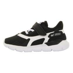 کفش مخصوص پیاده روی پسرانه 361 درجه مدل K71934553-3