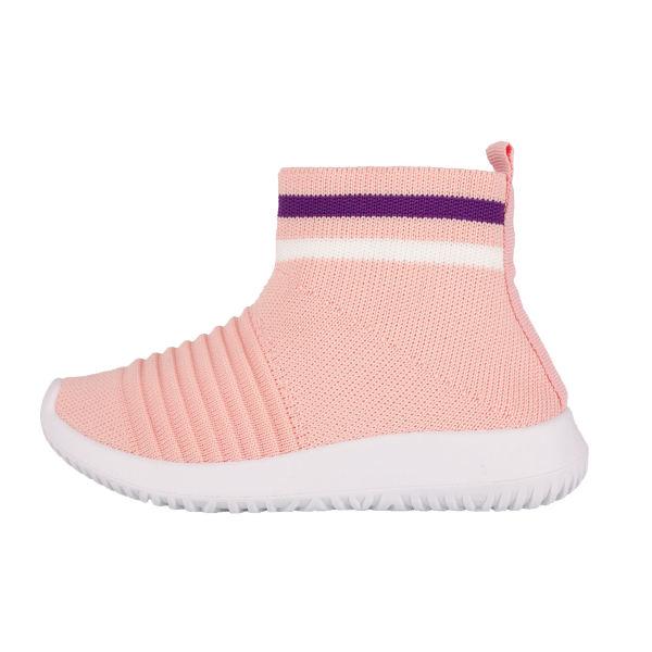 ۳۷ مدل از بهترین کفش پیاده روی پسرانه عالی همراه با خرید اینترنتی