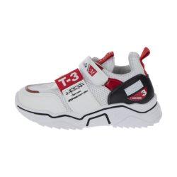 کفش مخصوص پیاده روی کد T3-16