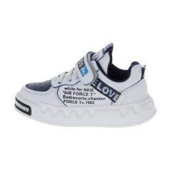 کفش مخصوص پیاده روی کد bkg-49