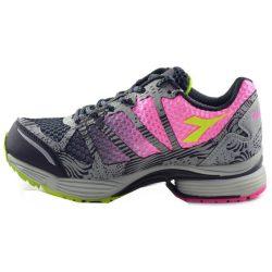 کفش پیاده روی و دویدن زنانه دیادورا مدل 4055