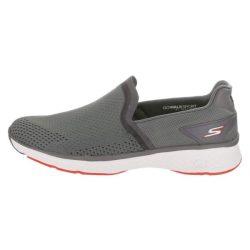 کفش پیاده روی پارچه ای مردانه GOwalk Sport Energy - اسکچرز