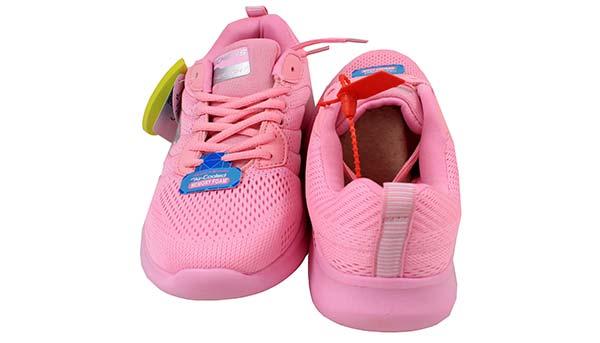کفش دویدن اسکیچرز زنانه