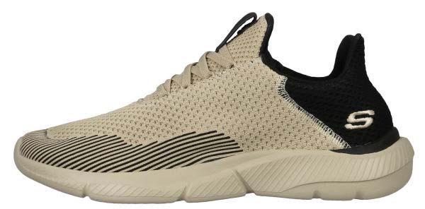 کفش دویدن اسکیچرز مردانه اصلی