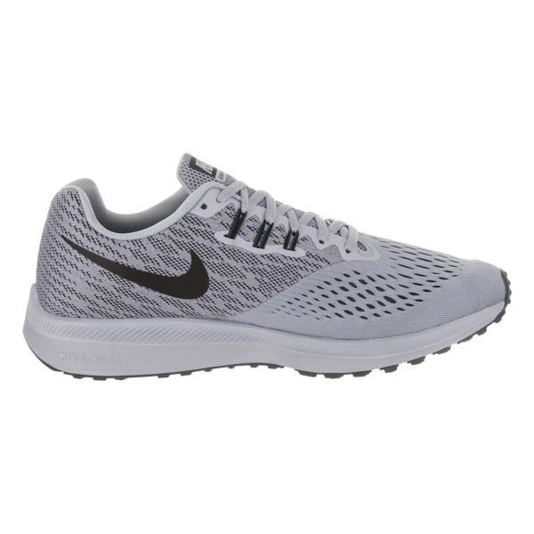 کفش دویدن بندی مردانه Zoom Winflo 4 - نایکی
