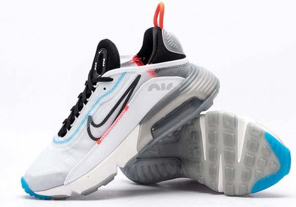 کفش دویدن زنانه و مردانه نایک