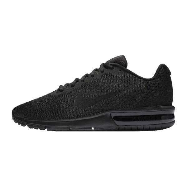 کفش دویدن مردانه نایکی مدل 852461015 Air max