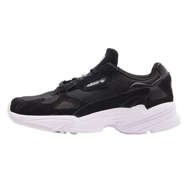 کفش راحتی زنانه آدیداس مدل FALCON