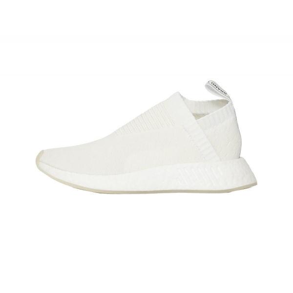 کفش راحتی زنانه آدیداس مدل NMD CS2 Primekni BY3018