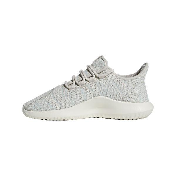 کفش راحتی زنانه آدیداس مدل TUBULAR SHADOW CQ2463