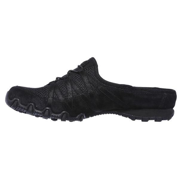 لیست خرید ۲۸ مدل کفش راحتی اسکیچرز زنانه همراه با بررسی