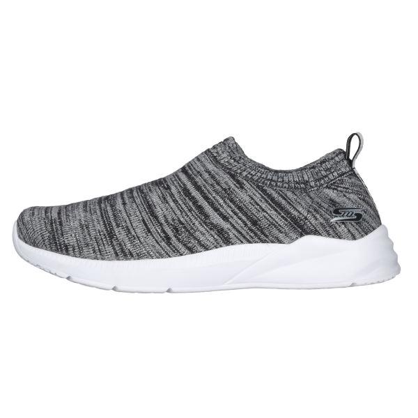 کفش راحتی زنانه اسکچرز کد 32822