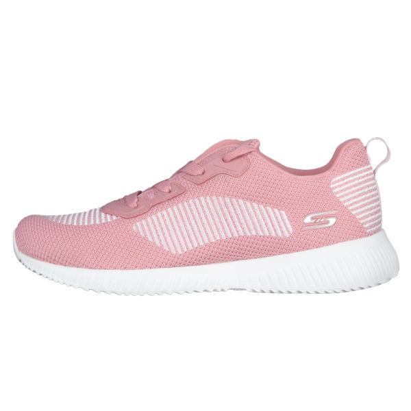 کفش راحتی زنانه اسکچرز کد 33156