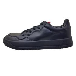 کفش راحتی مردانه آدیداس مدل 424SC REMIERE