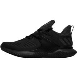 کفش راحتی مردانه آدیداس مدل Alphabounce Beyond کد 143299 مشکی رنگ
