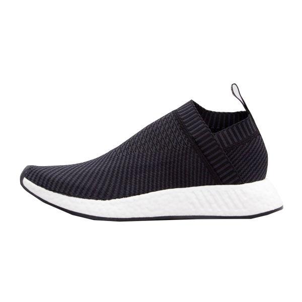 کفش راحتی مردانه آدیداس مدل NMD CS2 Primeknit CQ2372